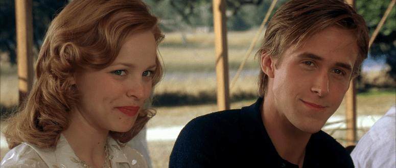 10 шикарных фильмов, которые должна посмотреть каждая женщина