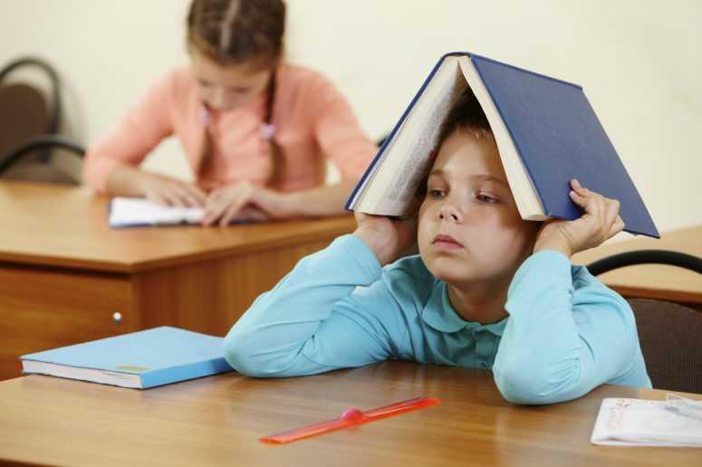 Какого ребёнка воспитать: удобного в детстве или успешного в жизни?