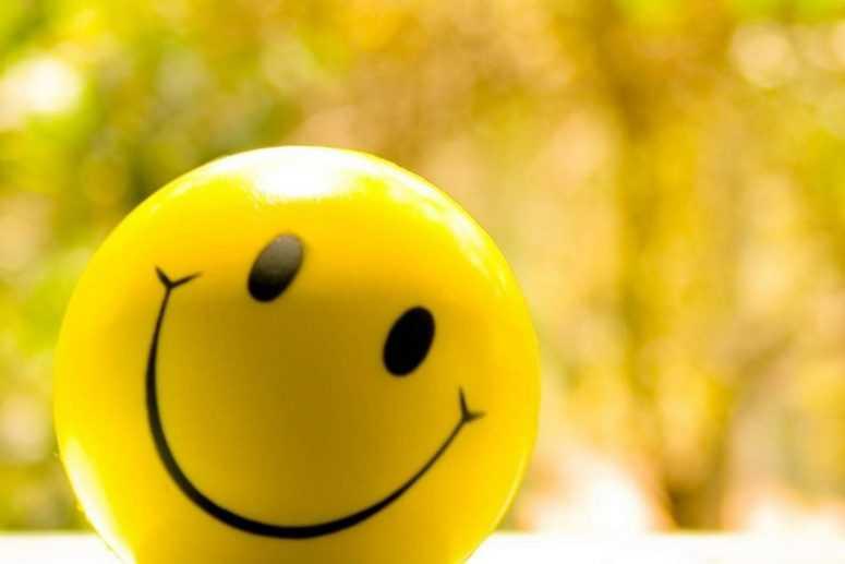 6 убойных анекдотов, которые никого не оставят без хорошего настроения!