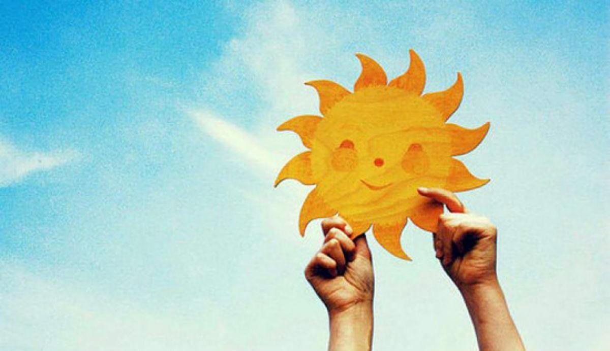 Ритуал «шаги к счастью»: жизнь меняется к лучшему