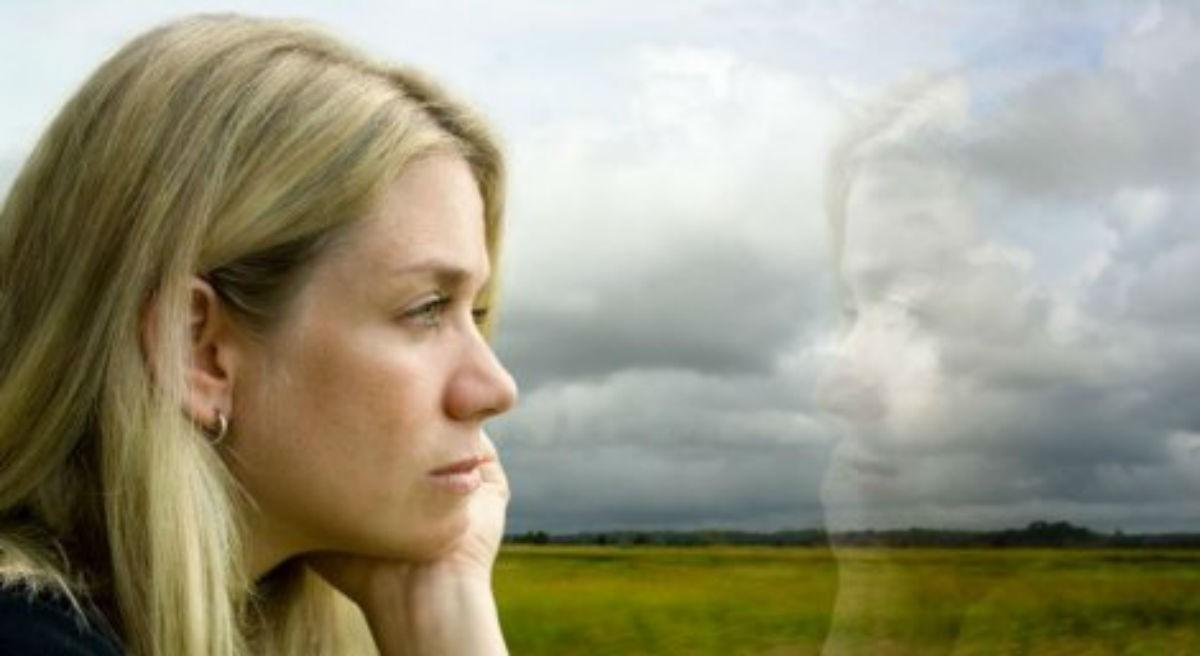 Письмо в редакцию на «больную» тему: Причина ухода мужа