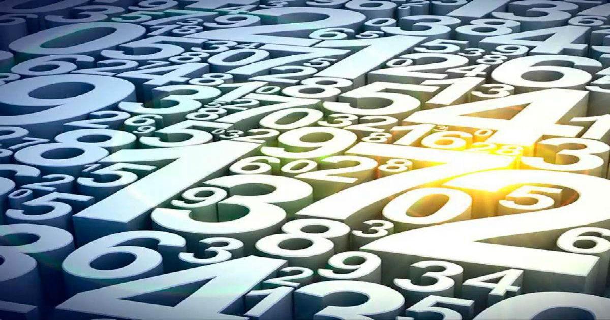Какие числа являются для вас несчастливыми: нумерология подскажет