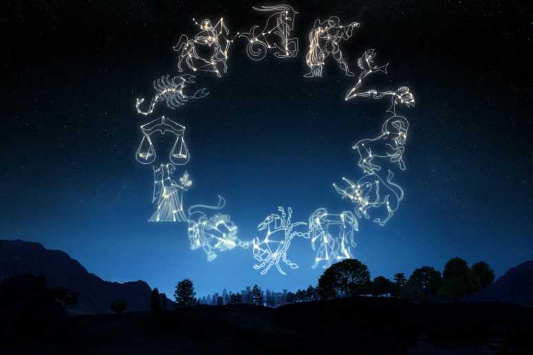 Несколько чутких цитат про каждый знак Зодиака