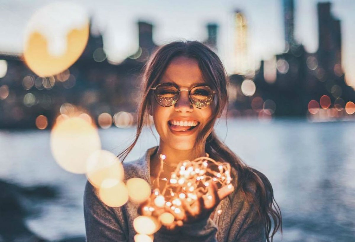 В погоне за счастьем: отмечены самые счастливые знаки зодиака