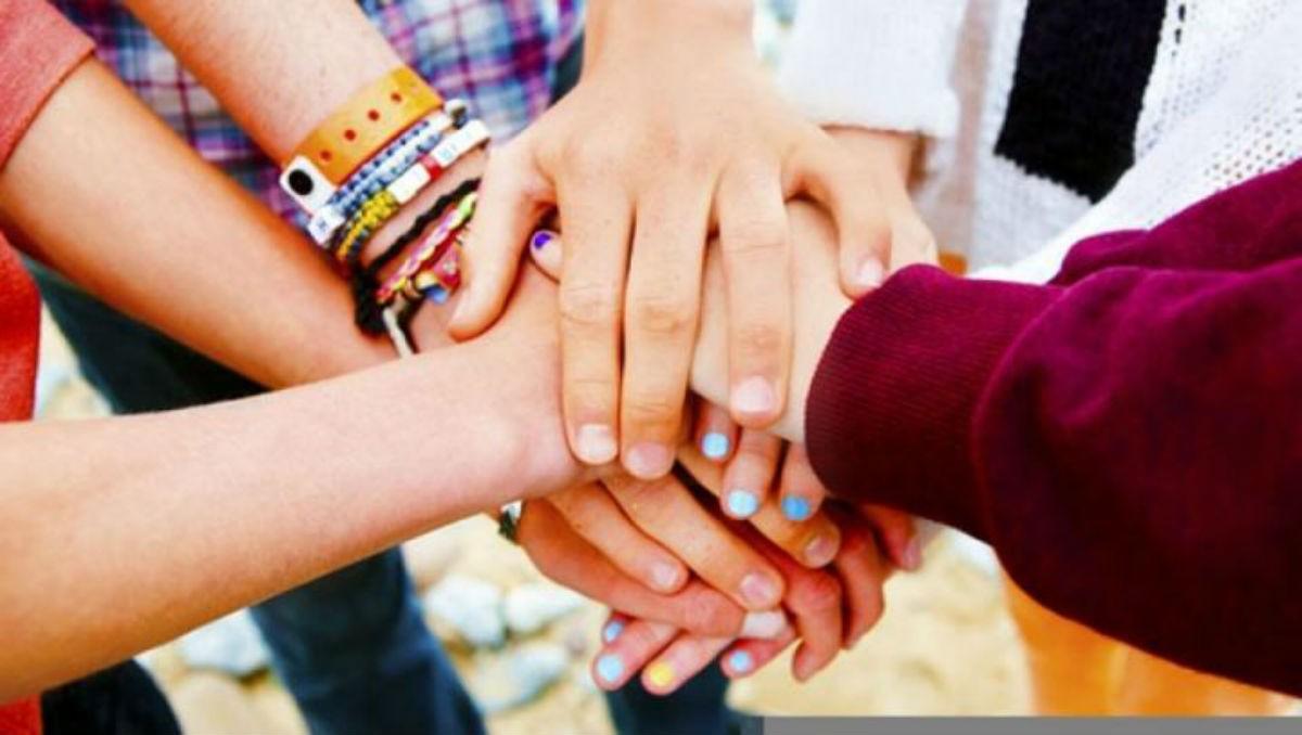 Дружба знаков зодиака: близкий по духу человек