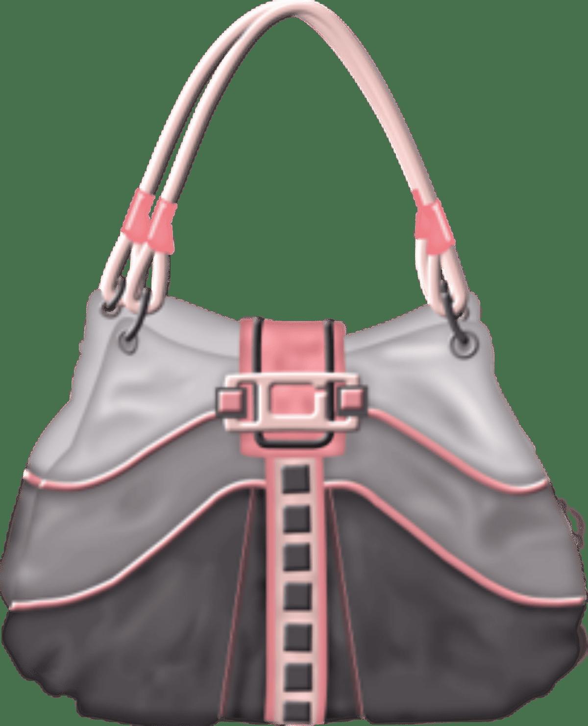Смотрите, какие сумочки! Выберите сумочку которуи узнайте, кое-что интересное!