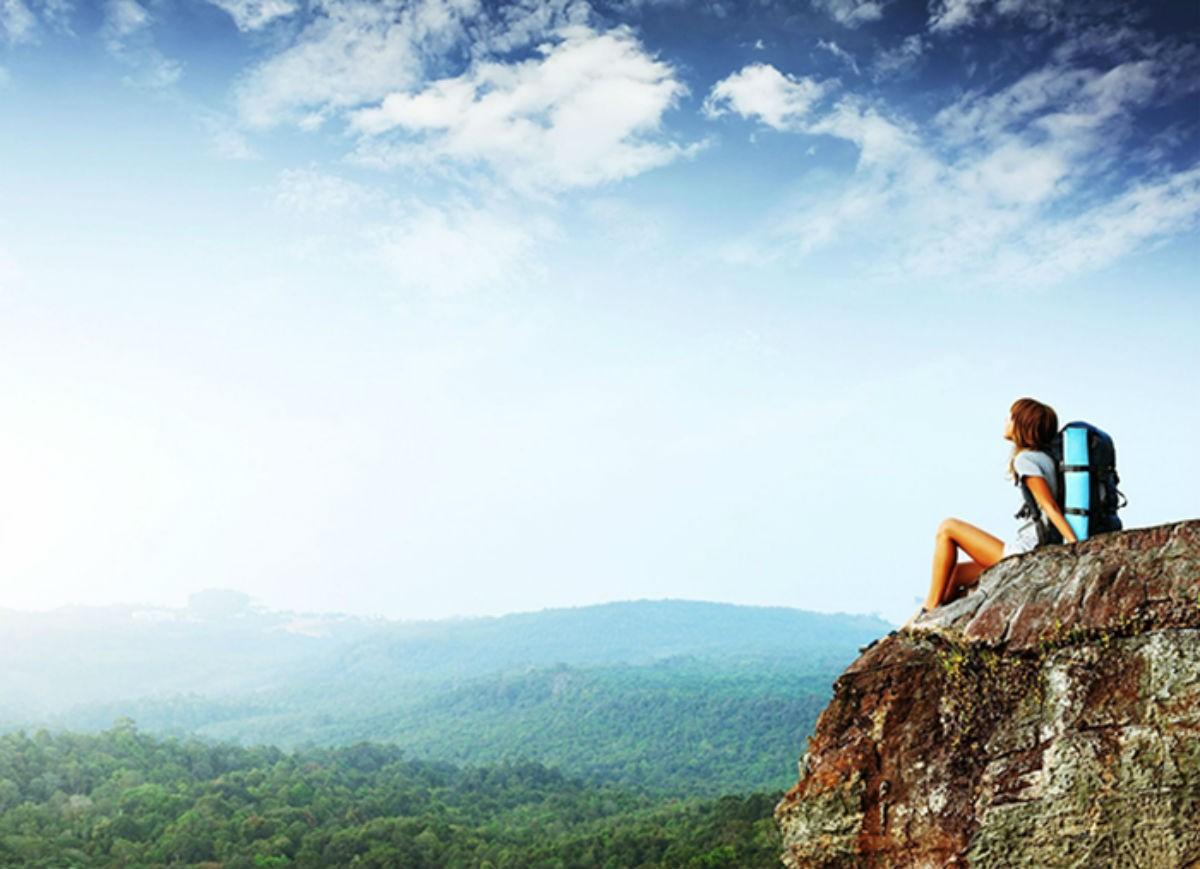 Предложения, которые способны изменить вашу жизнь