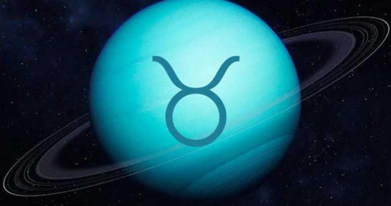 Планета перемен Уран в Тельце с 15 мая — чего ожидать Знакам Зодиака?