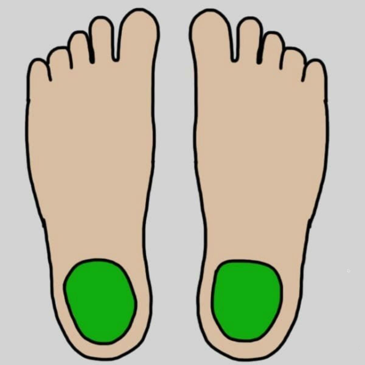 Японский метод исцеления от болезней, которая не имеет аналогов! Всё благодаря 1 процедуре!