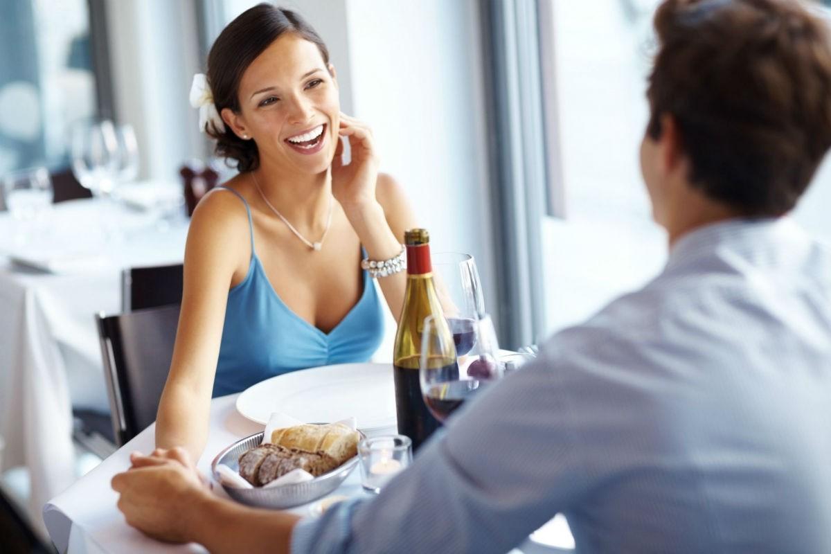 Почему мужчины не могут сказать, что хотят нежности и ласки от женщины
