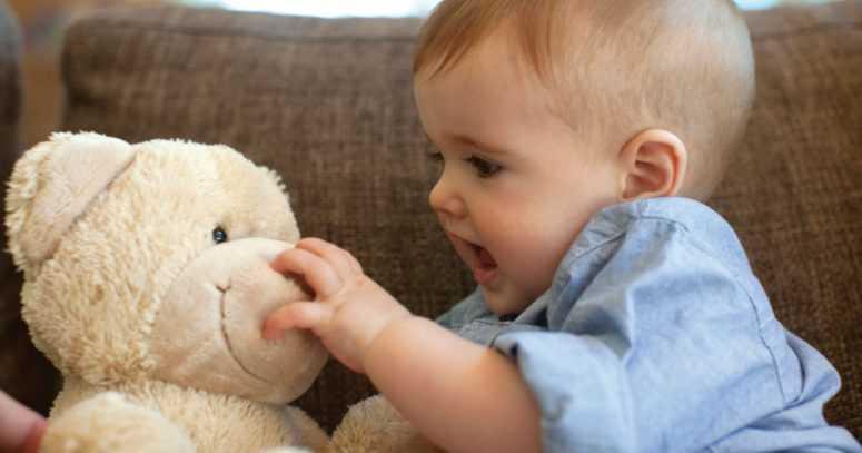 Детям нужны впечатления, а не игрушки и гаджеты