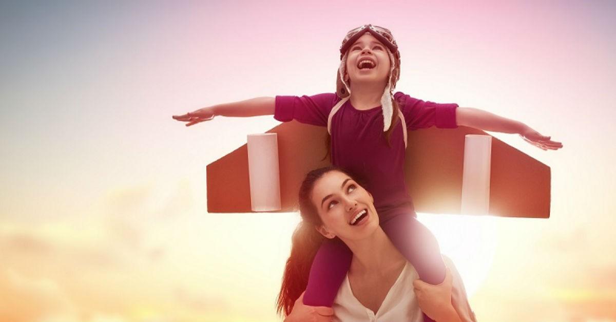 Что мешает нашему счастью
