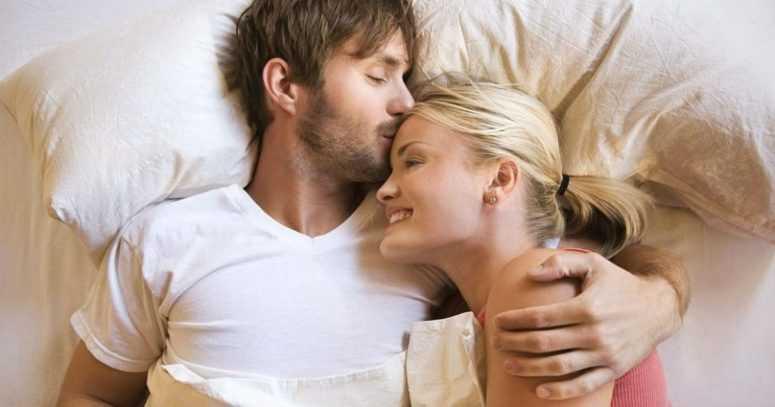 Что следует сделать несчастливым мужьям вместо измены