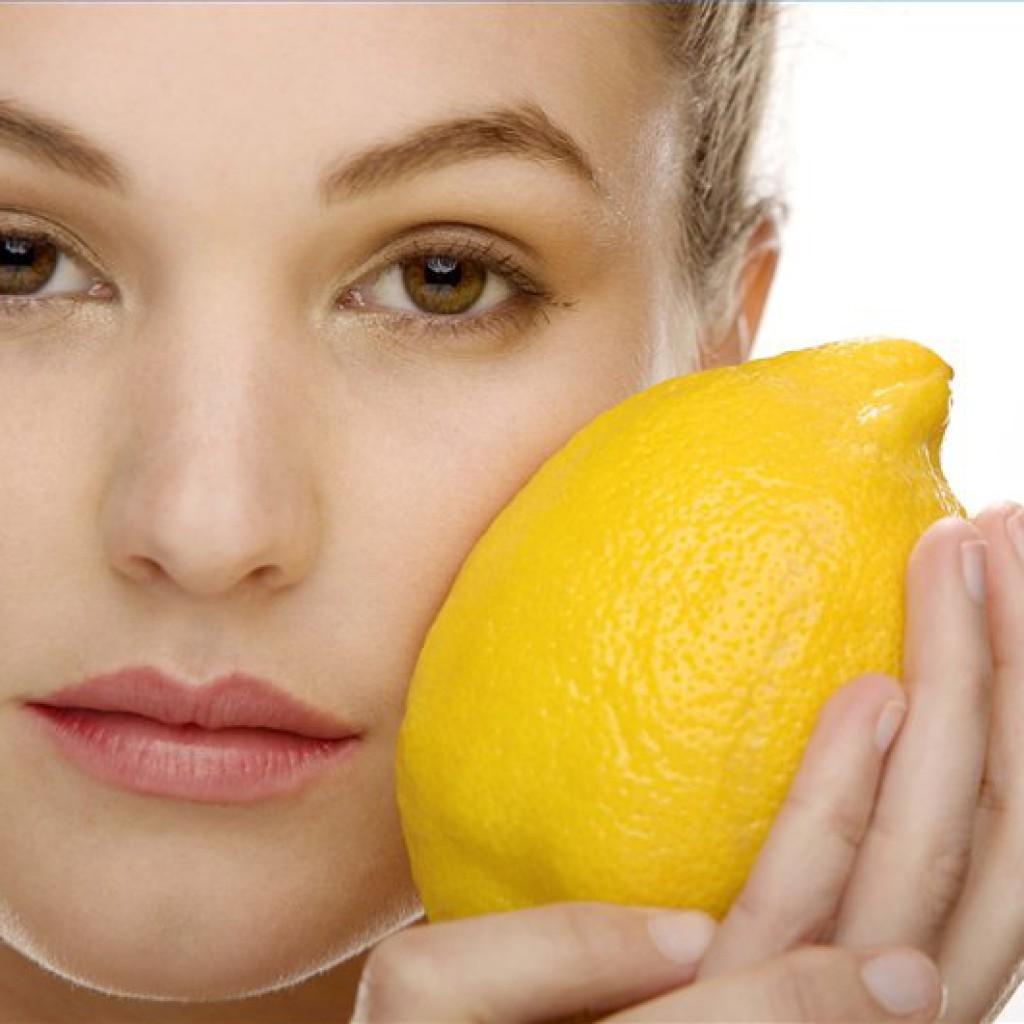 Лимонная кожура — против воспаления и боли