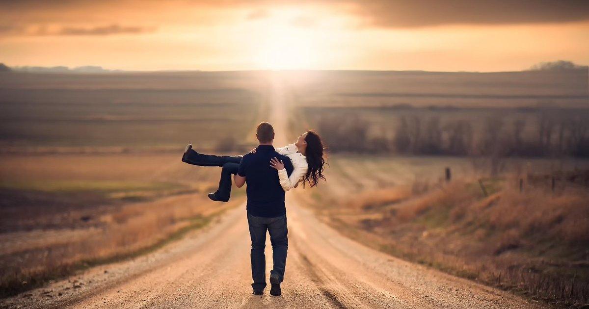Сатья Дас: «Если женщина рядом с мужчиной старается быть лучше, значит, это не её мужчина»