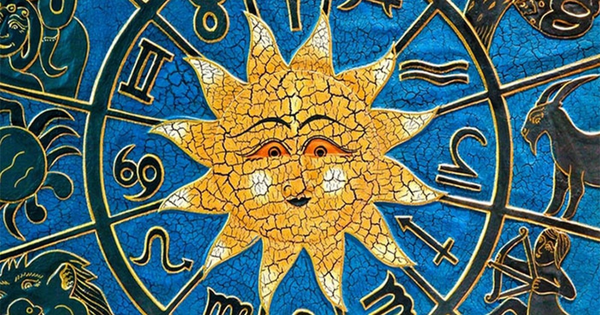 Три знака Зодиака, у которых врождённый дар психолога