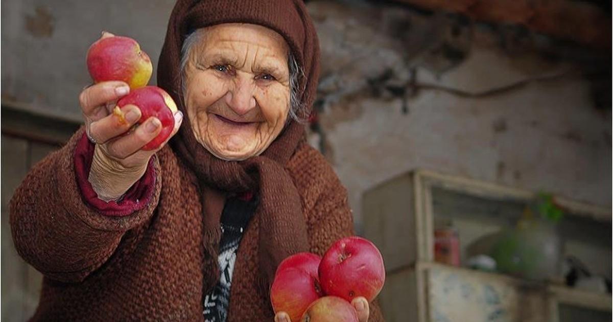 Бабушкины приметы: «Спать головой на запад нельзя — много болезней»