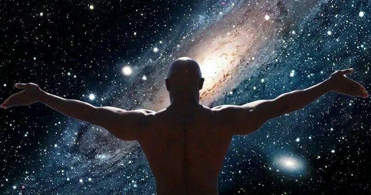 Расширьте границы реальности: 9 подсказок как по полной использовать свой потенциал