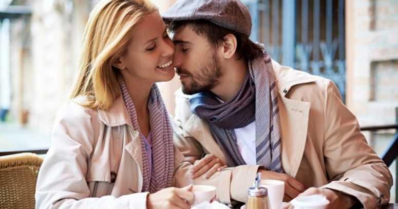 Когда первый муж предал меня, это было шоком