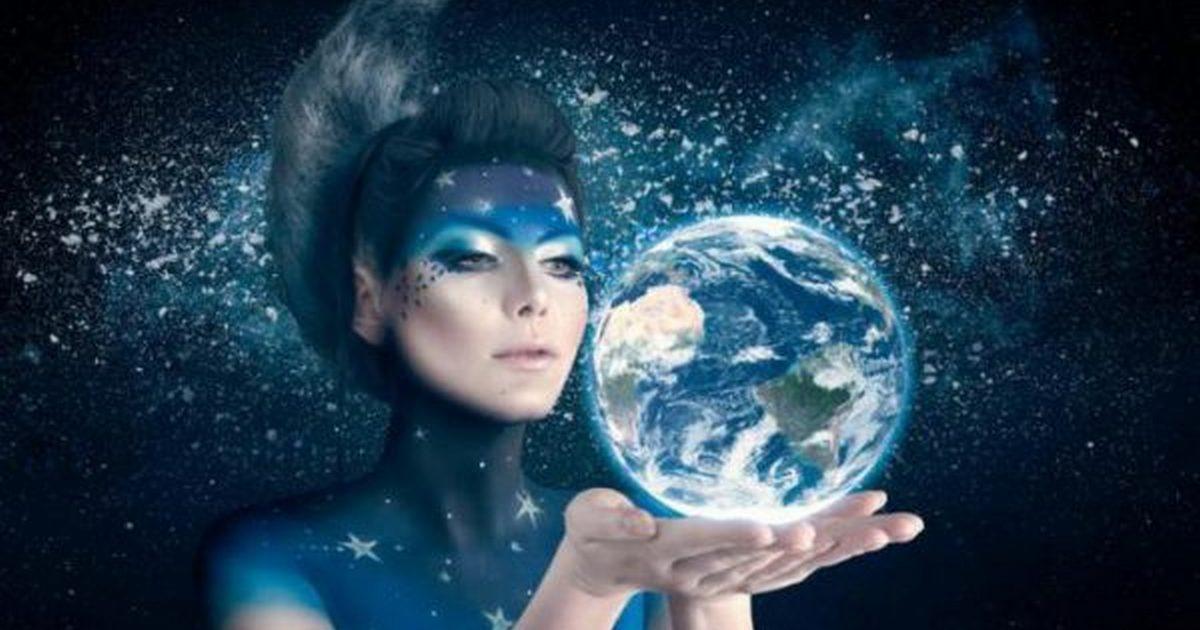 Гороскоп — 2019 для каждого знака Зодиака