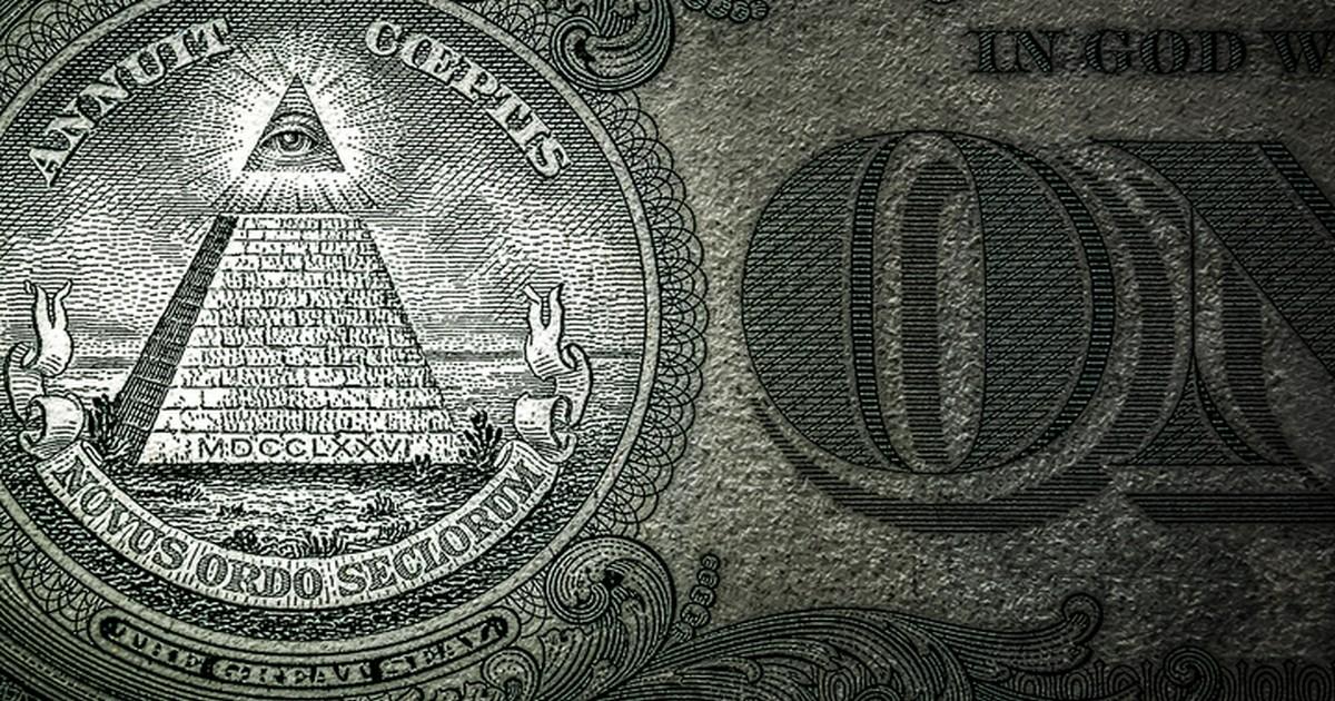 Как улучшить своё благосостояние: магия денег