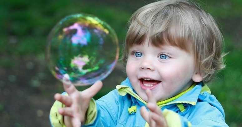 Детский доктор Клява: 60-70% родителей дебильны