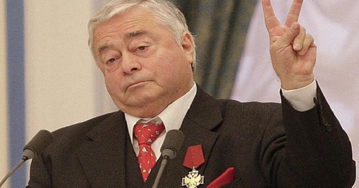 Блистательные цитаты Романа Карцева