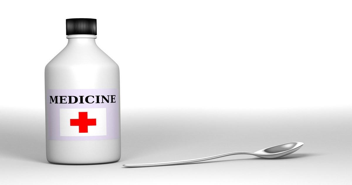 Простые советы онколога, которые сохранят здоровье