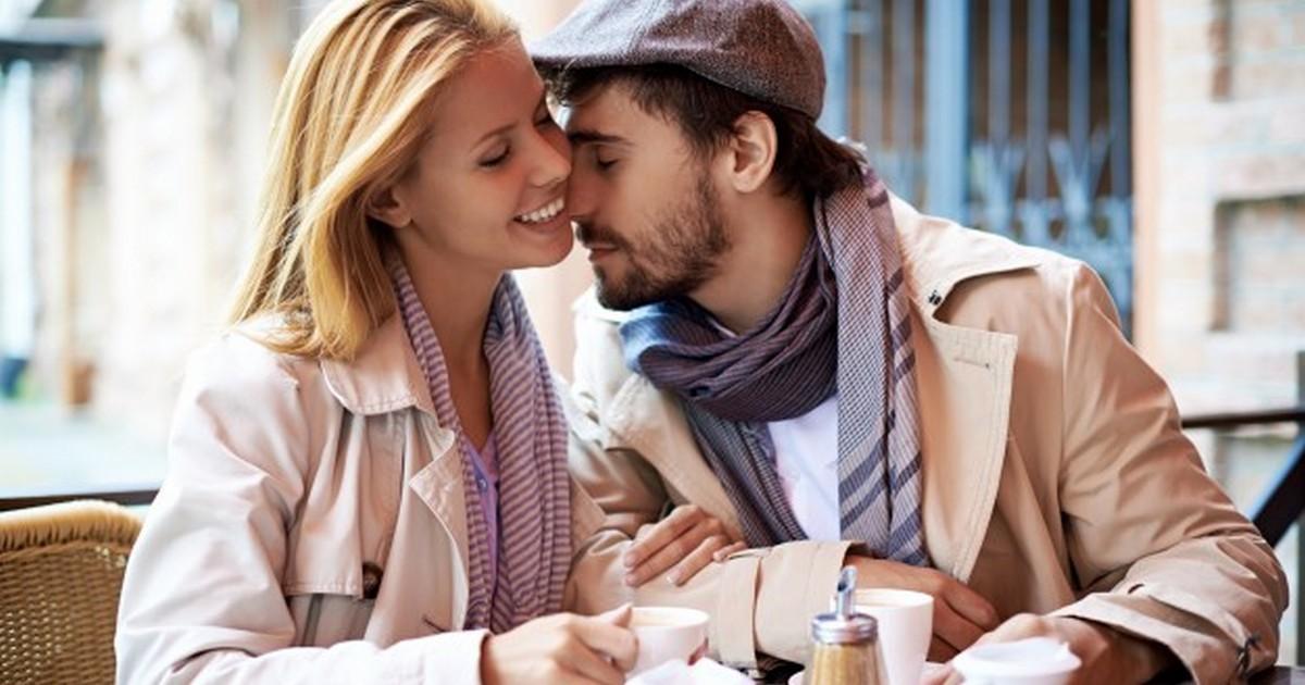 Любите того, кто хочет быть рядом, даже когда всё плохо