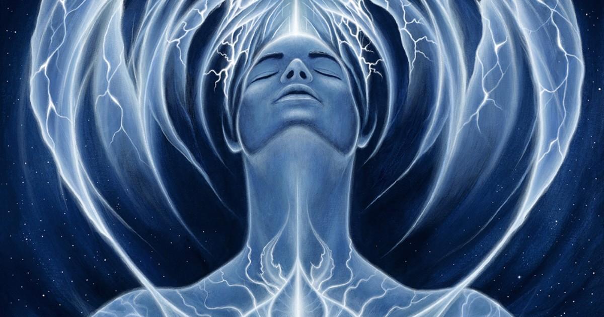 Как проверить человека «на вшивость»
