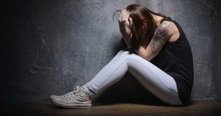 Что будет, если не лечить депрессию