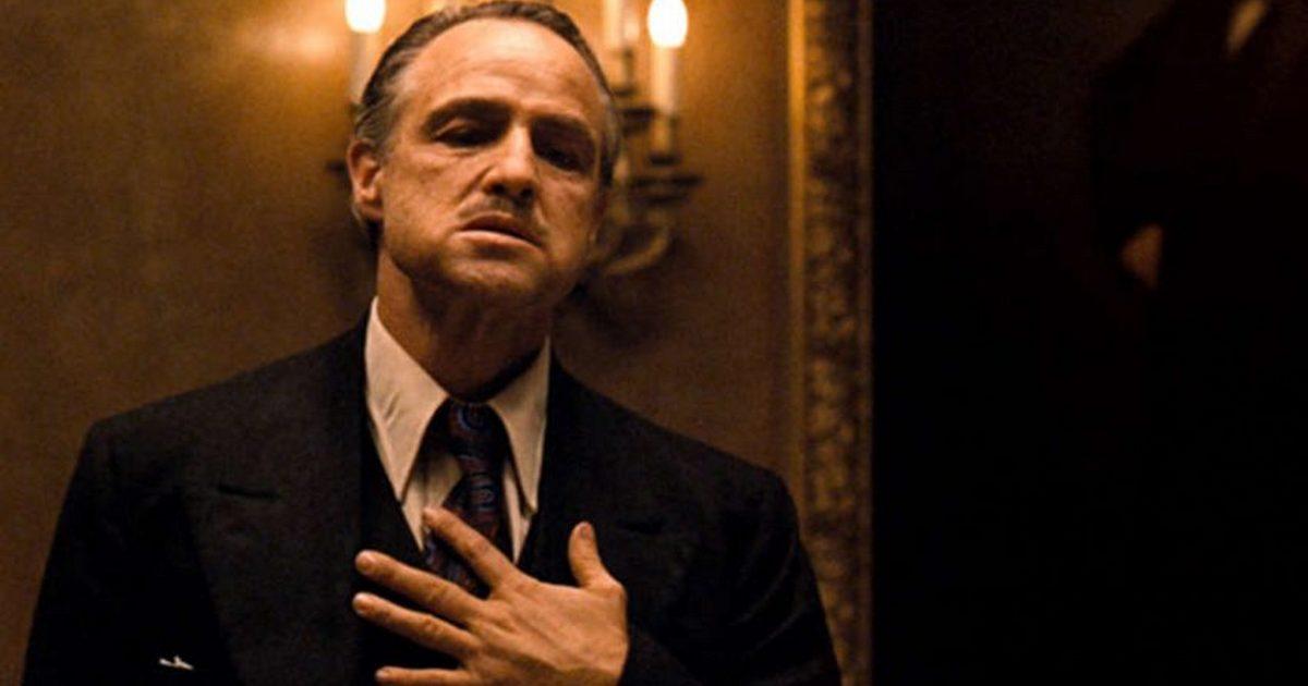 «Плохой отец никогда небудет настоящим мужчиной» — цитаты из романа «Крёстный отец»