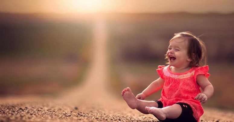 Cоветы психолога: «Воспитание ребёнка по трансерфингу»