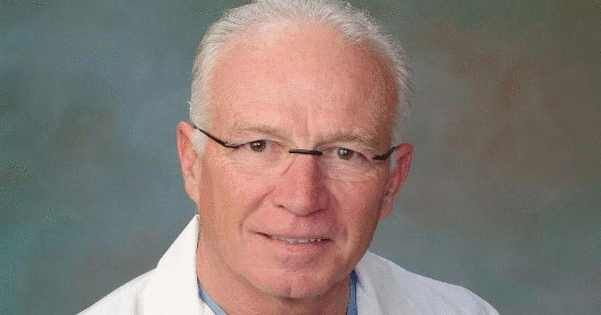 Кардиохирург рассказал о настоящих причинах сердечно — сосудистых заболеваний