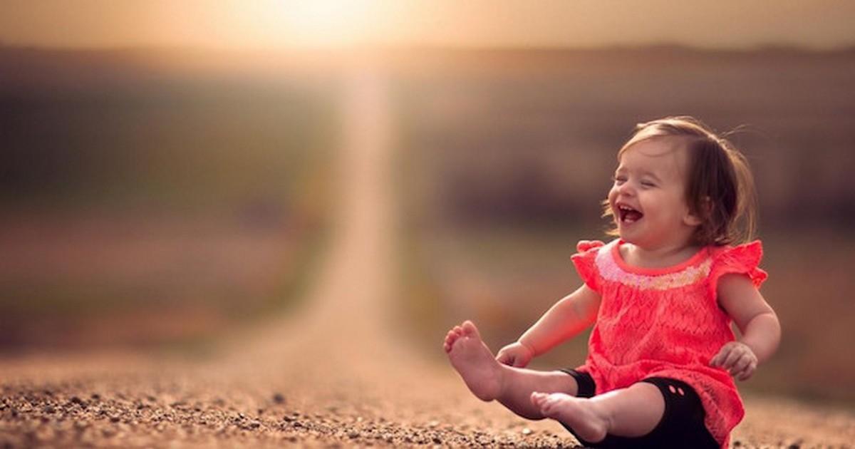 Воспитание ребёнка по трансерфингу. 7 советов психолога