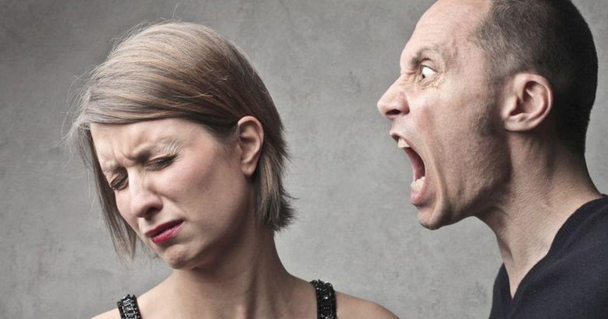 Секреты общения с неприятными людьми