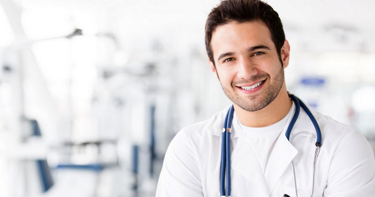 Простые советы как продлить жизнь — от нейрохирурга