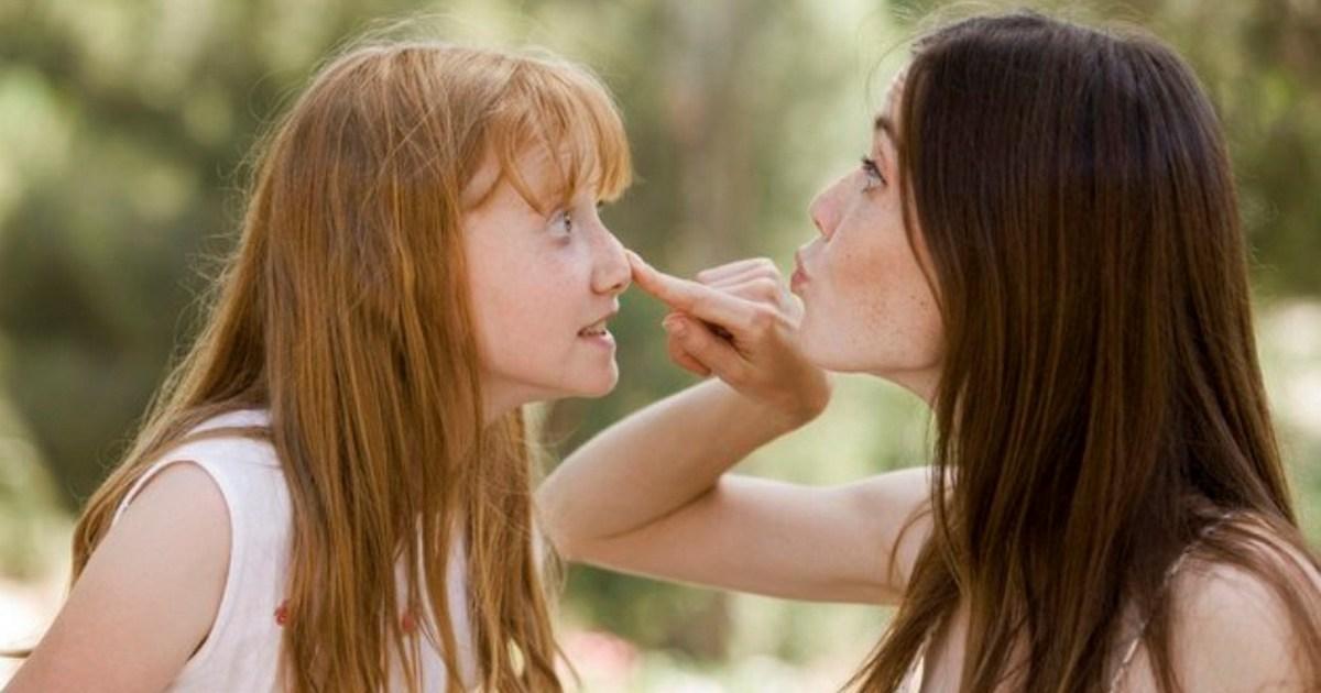 Ученые доказали, что сестра — это истинный подарок судьбы