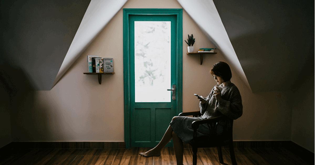 7 способов уберечь себя от душевных ран