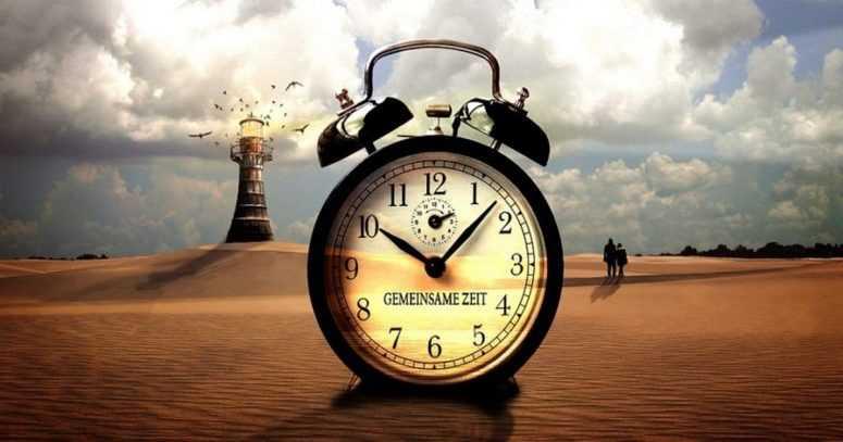 Не прошлое определяет, каков сейчас человек. Определяет он сам