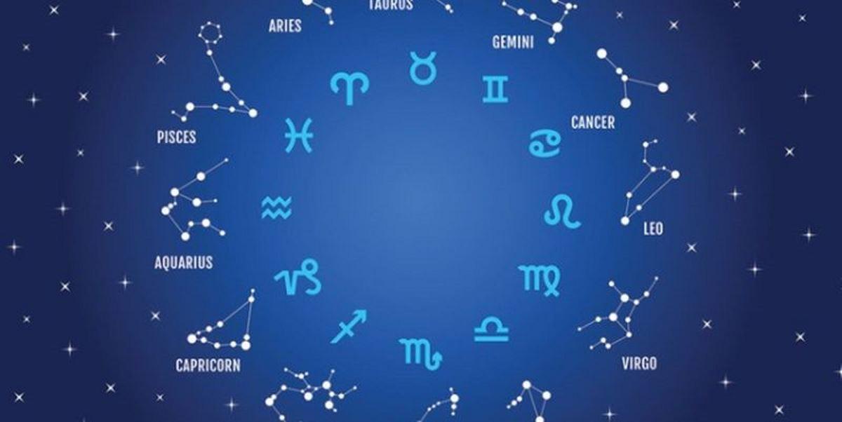 Знаки зодиака, которым не стоит давать второй шанс