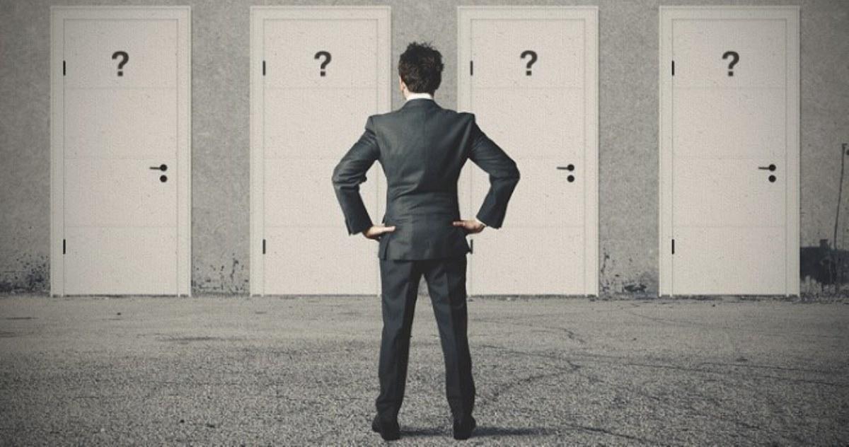8 советов психолога, которые помогут выстоять в сложных ситуациях