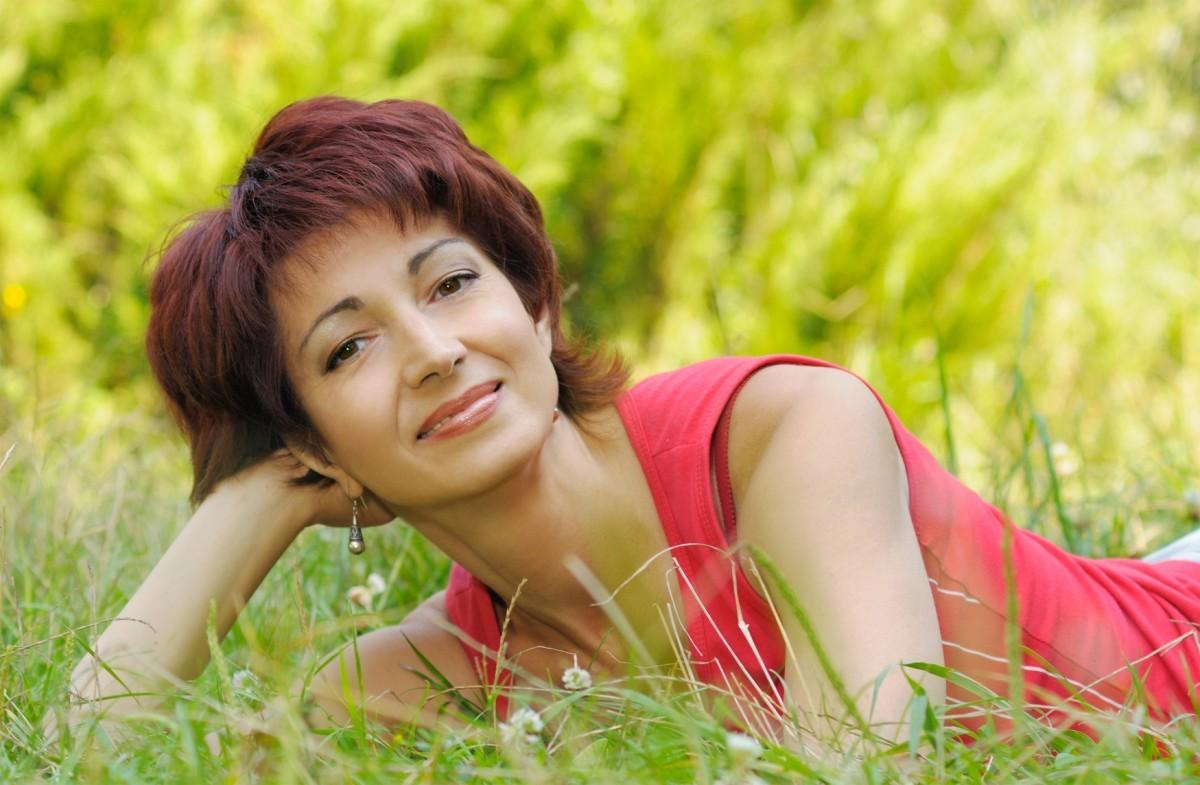 фото жены фотогалерея друга
