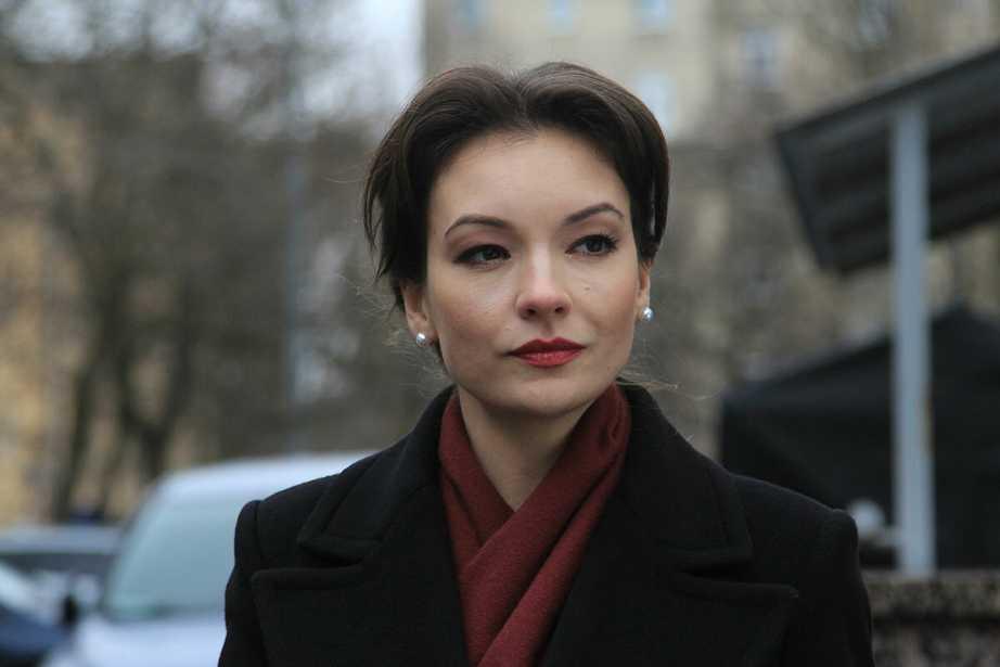 """Фото: """"Анонимный детектив"""" ruskino.ru"""