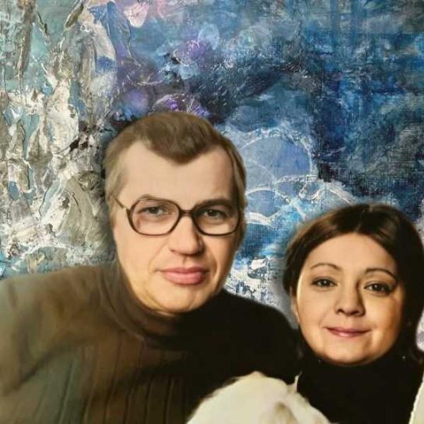 Его ценил сам Эльдар Рязанов, но он много пил и этим разрушил свою жизнь. Как сложилась судьба актёра Георгия Буркова